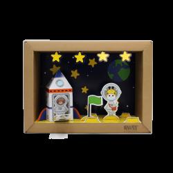 Box-Luna-Ingegner Talpa