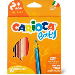 Carioca Matite Colorate