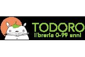 LIBRERIA TODORO